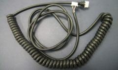 Cable goods