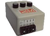 Radio-electronic equipment