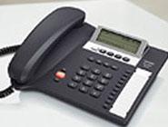 Analog Telefonlar