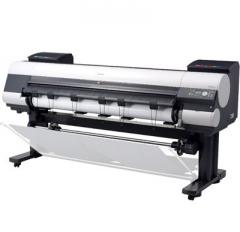 Printers widescreen