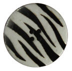 Lazerli Düğmeler