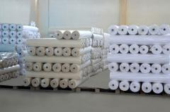 Pamuk polyester