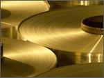 Alüminyum bronz alışımları