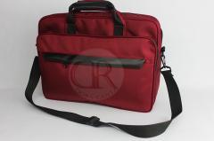 Notebook Çantası ( Notebook bag )