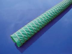 Satın almak PVC Kaplı kumaş