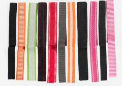 Royal tekstil dardokuma sanayi