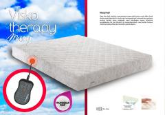 Orthopedic mattresses