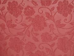 Furniture fabrics decorative jacquard