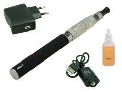 Elektronik Sigara,E-Likit Dekang- E-Likit
