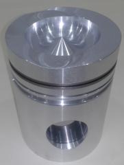 Sets (groups) piston