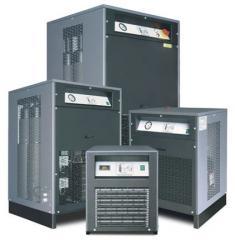 VRT 430 - 7200 Soğutmalı Hava Kurucusu