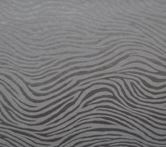 Gamuza artificial para el tapizamiento de muebles