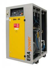 50hp Air Compressor