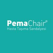 PemaChair ile hastalar rahat ediyor.