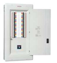EASYPAN DISTRIBUTION BOARDS