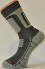 Socks disposable
