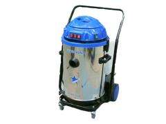 Seat & Carpet Cleaning Machine CLEANVAC EWD...