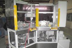 Measuring Mechanism