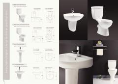 Elit lavabo