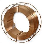 SOMTEL SG2 - ER70S6 Gas Shielded Welding Wire