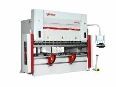 Universal presses