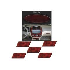 Accessories for auto-tuning