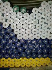 PVC KAPLI BRANDA