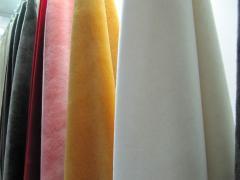 Ткань карманная, карманка Однотонные цвета