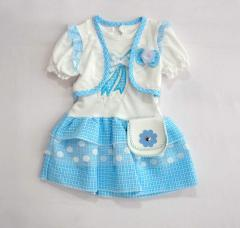 Kız elbise / Платье / Girls dress