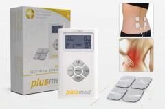 AESTHETIC PM-TE01 TENS   EMS Electric Stimulator