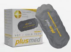 PM-CH320 REUSEABLE  HOT/COLD PACK