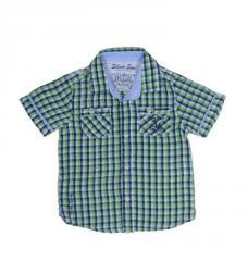 S-солнце IO-1437 детские рубашки