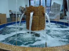 Su Köpüğü