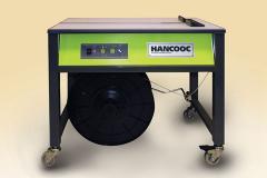 Yarı Otomatik Çemberleme Makinesi - HC 407