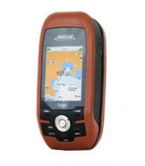 GPS-terminal