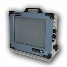 Stonex E6 Echo Sounder