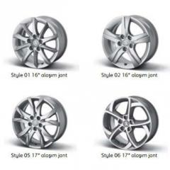 Car brake discs, Lining, Brake pads, Brake pad