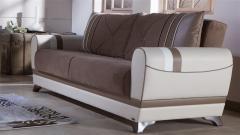Kanepe mobilya yatak