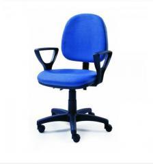 Orthopedic Seats