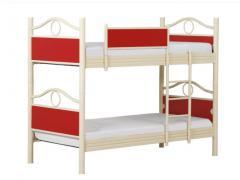 Furniture for hostels