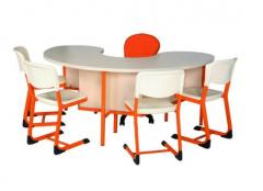 Furniture for schoolboys