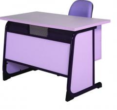 Lecture-hall furniture