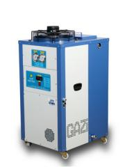 ER-01 Serisi Mini Chiller – 2.500 kcal/h