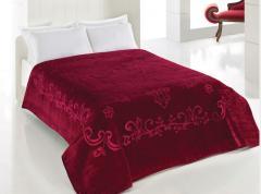 G04 yatak örtüsü-Battaniye