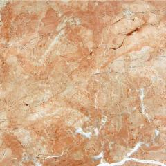 Decorative granite