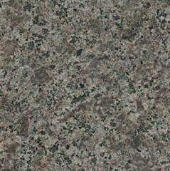 Giresun granit