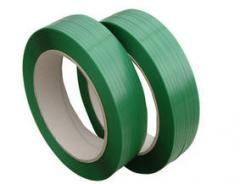 Nylon technical tapes