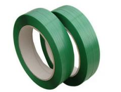 Packing strapping tape