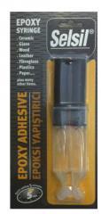 Mastic glue