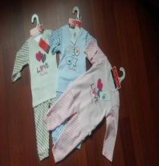 Baby Clothing In Turkey Product Catalog Buy Wholesale And Retail